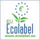 Struttura Ecolabel
