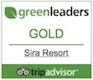 EcoLeader Oro TripAdvisor