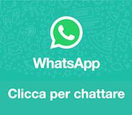 Sira Resort Whatsapp