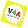 Village 4 All - Strtuttura accessibile