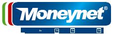Moneynet - pagamento online
